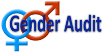 Gender Audit